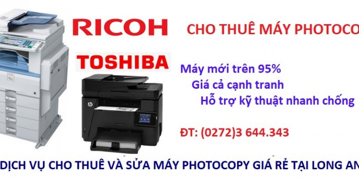 cho-thue-may-photocopy-duc-hoa